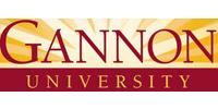 11 Gannon University PA 1 Đại học Stirling (Anh Quốc)