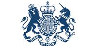 2 British Consulate General Tổng lãnh sự quán Anh