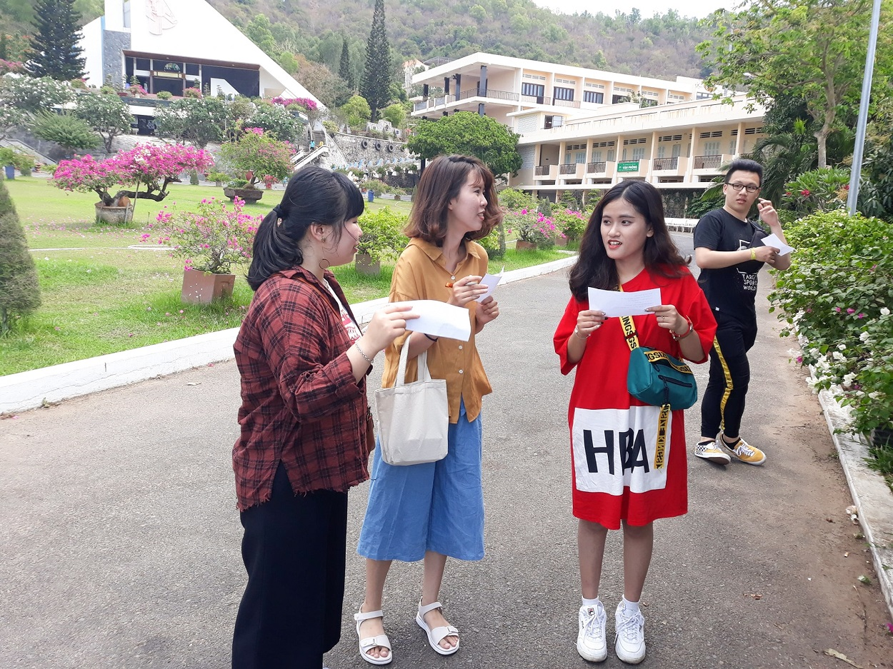 37 25 bvu ngon ngu trung quoc 2 1 Ngôn ngữ Trung Quốc – Cơ hội việc làm rộng mở