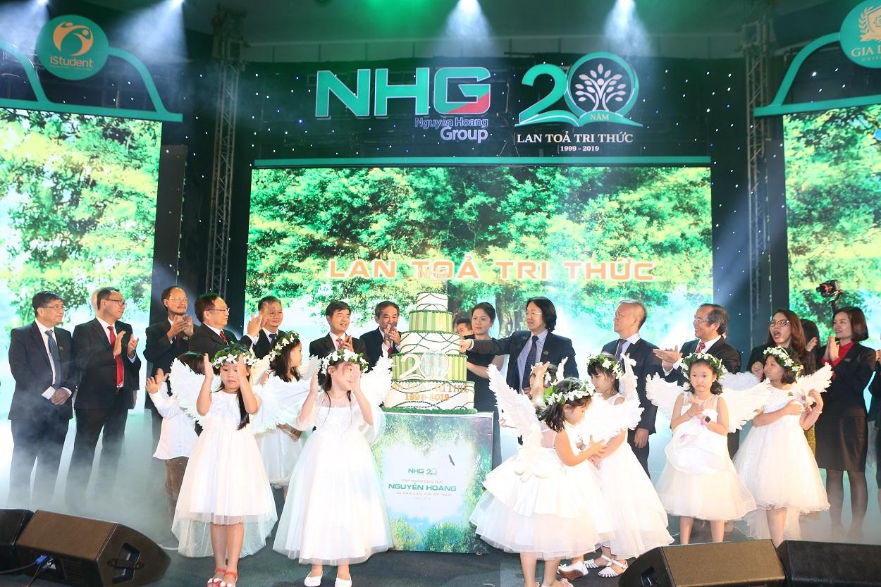 NHG-20-nam