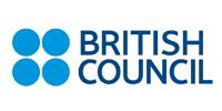 5 British Council Hội đồng Anh