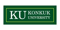 8 Konkuk University Đại học Konkuk (Hàn Quốc)