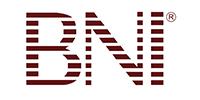 BNI 01 Tổ chức kết nối thương mại quốc tế