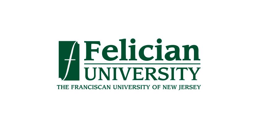 Felician 01 Đại học Felician (Hoa Kỳ)