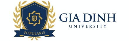 Logo GDU
