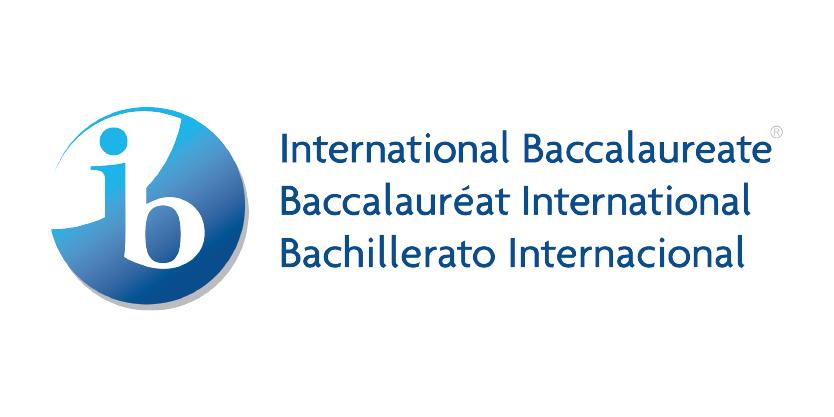 IB 011 Tổ chức tú tài quốc tế
