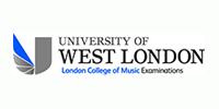 UWLSub Brand LCM EXAMS CMYK 1 Học viện Âm nhạc Anh quốc