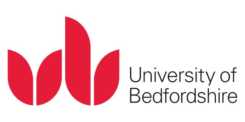 bedfordshire 01 Bedfordshire University (UK)
