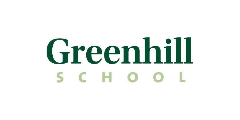 greenhill 01 Trường Greenville Highschool, PA (Hoa Kỳ)