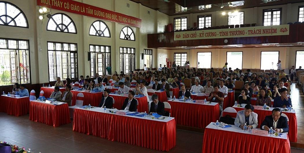 hh 1 Phát triển chương trình đào tạo đáp ứng chương trình giáo dục phổ thông mới