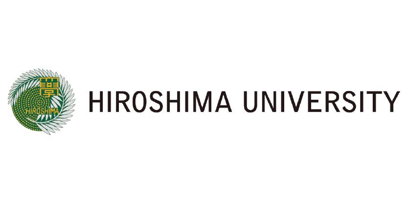 hiroshima 01 Đại học Hiroshima (Nhật Bản)