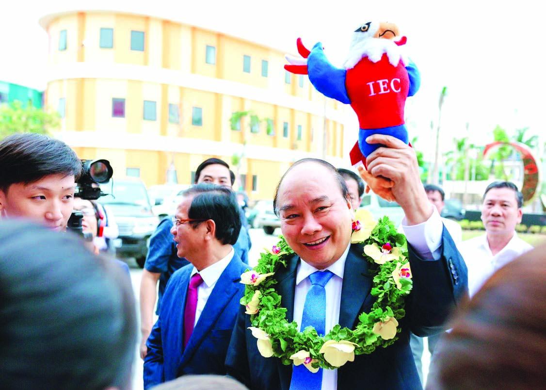 IEC-thu-tuong
