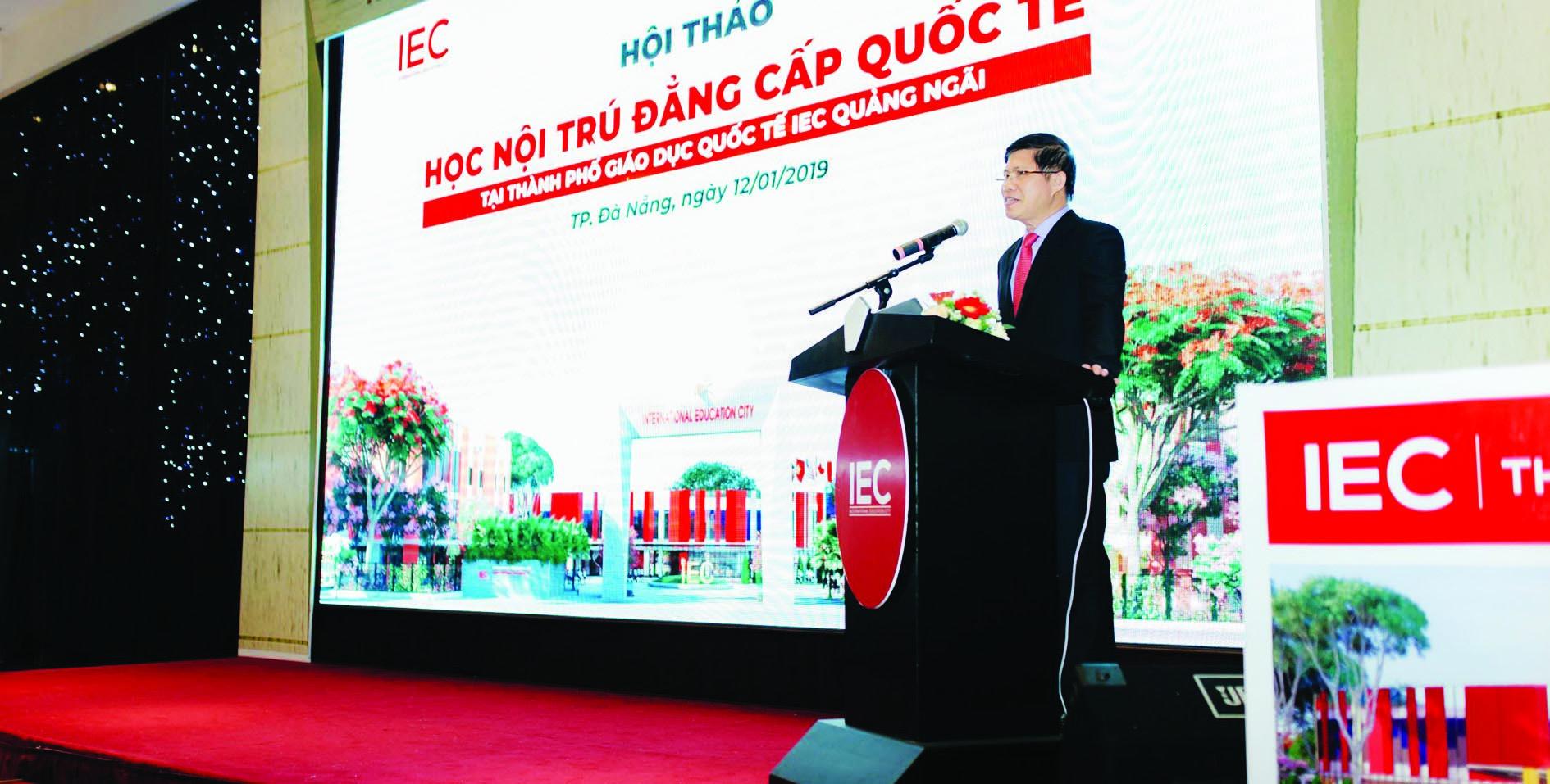IEC-thay-HUng
