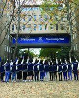 istudent wominijeka 1 iStudent đến Go8 -  8 đại học hàng đầu nước Úc