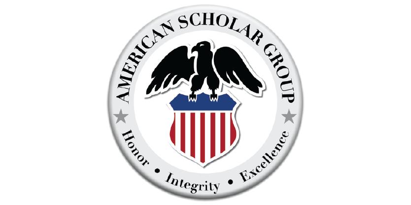 logo20ASG 01 Tập đoàn giáo dục ASG