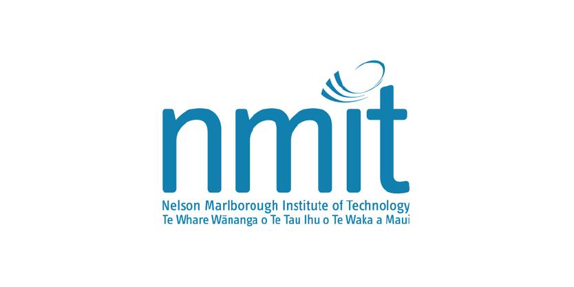 nmit 01 Học viện Công nghệ Nelson Marlborough (New Zealand)