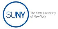 Hiệp hội Đại học Bang New York (Hoa Kỳ)