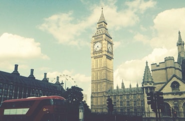u2 Tại sao nên chọn du học ở Vương Quốc Anh?
