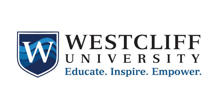westcliff 01 Đại học Westcliff (Hoa Kỳ)