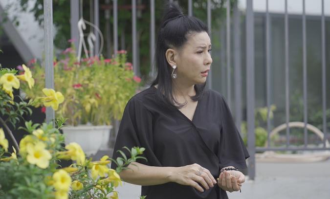 """Cat Phuong TẬP ĐOÀN GIÁO DỤC NGUYỄN HOÀNG RA MẮT CHƯƠNG TRÌNH """"ĐỪNG LO! CÓ BÁC SĨ"""""""