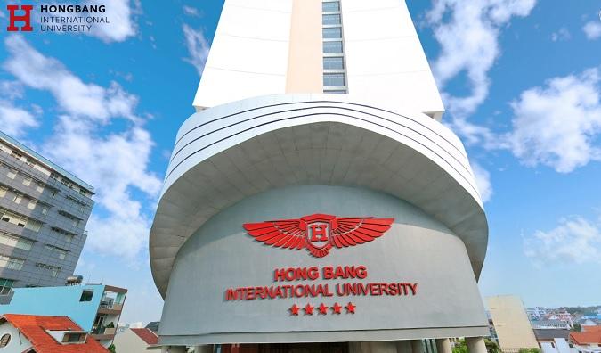 HIU voi chuong trinh hoc lien ket quoc te Vì sao phụ huynh Việt thích cho con du học nước ngoài?