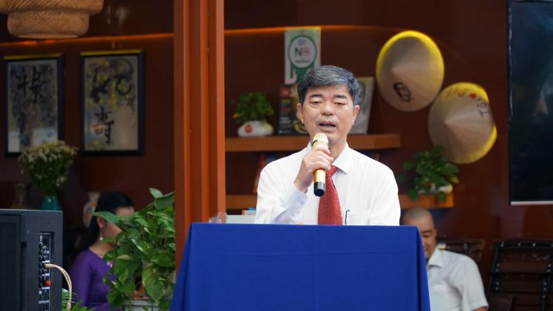 Tập đoàn Nguyễn Hoàng