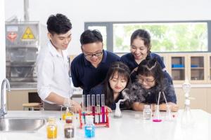 viber image 2020 10 30 11 26 07 5 phương pháp tạo động lực cho học sinh trong lớp học