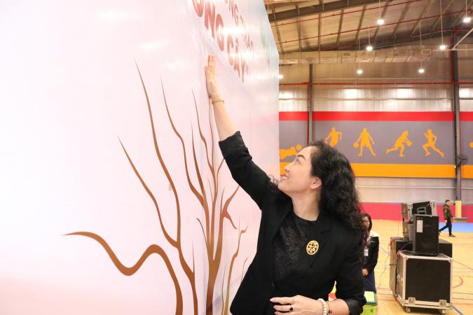 IEC Quang Ngãi