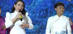 Phi Nhung Ho Van Cuong hat dan ca