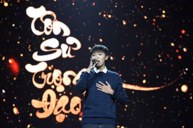 Tai nang NHG toa sang qua tang giang sinh 2020 3
