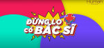 dung lo co bac si tap 5