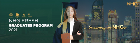 Tuyen dung sinh vien tap doan nguyen hoang 16 1 Tuyển dụng Sinh viên tại Tập đoàn Giáo dục Nguyễn Hoàng