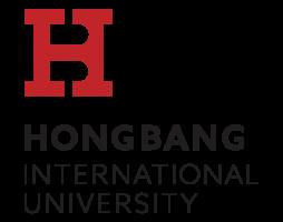 Tuyen dung sinh vien tap doan nguyen hoang 2 Tuyển dụng Sinh viên tại Tập đoàn Giáo dục Nguyễn Hoàng