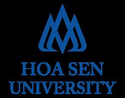 Tuyen dung sinh vien tap doan nguyen hoang 3 Tuyển dụng Sinh viên tại Tập đoàn Giáo dục Nguyễn Hoàng