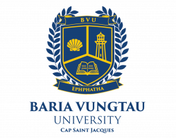 bvu Tuyển dụng Sinh viên tại Tập đoàn Giáo dục Nguyễn Hoàng