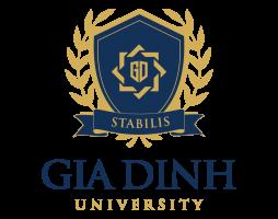 gdu Tuyển dụng Sinh viên tại Tập đoàn Giáo dục Nguyễn Hoàng