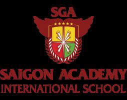 sga Tuyển dụng Sinh viên tại Tập đoàn Giáo dục Nguyễn Hoàng