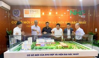 HCL Technologies tăng cường hợp tác với NHG