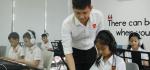 iSchool Quảng Trị