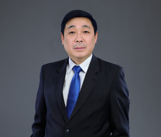 Nguyễn Tiến Dẫn