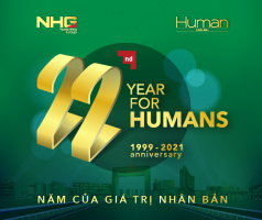 Nguyen Hoang Group