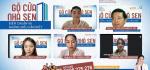 HSU Online hóa mọi hoạt động, các trường đại học của Tập đoàn Nguyễn Hoàng chào đón năm học mới