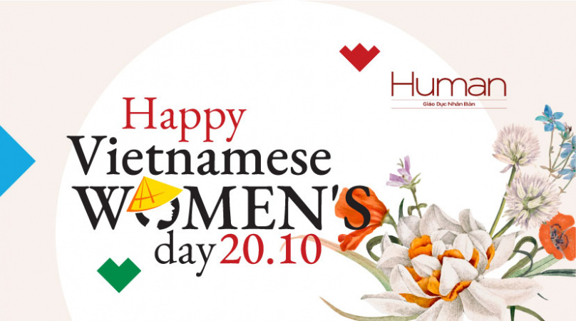 """Trò chuyện cùng các """"nữ tướng"""" NHG nhân ngày 20/10: """"Phụ nữ hiện đại, chẳng ngại thử thách"""""""